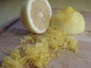 Lemon Herb Dutch Oven Chicken